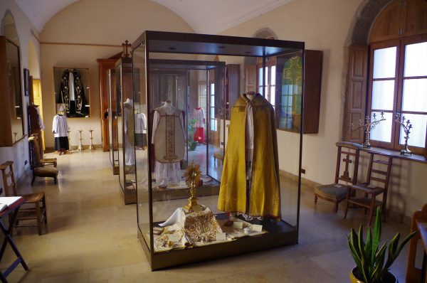 montcenis-musee_17