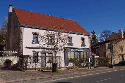 restaurant-montcenis_02